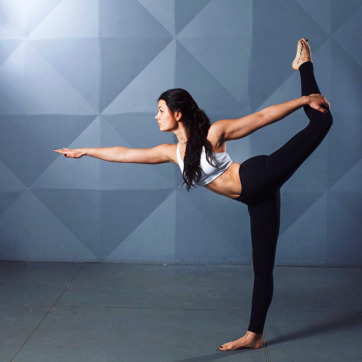Les différentes disciplines en Gymnastique