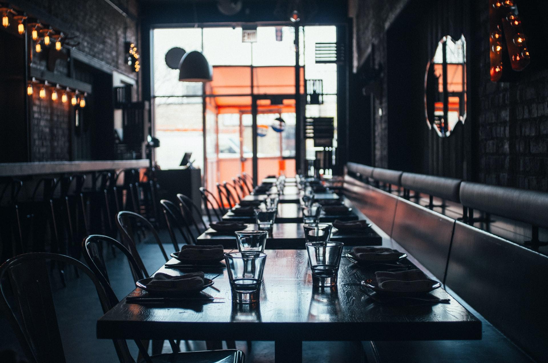 ouvrir un restaurant -5